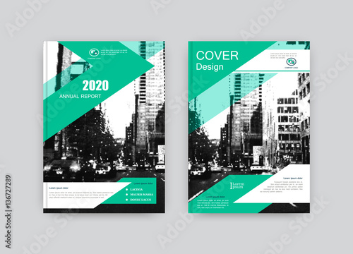 Black Book Cover Design : Quot creative book cover design abstract composition with