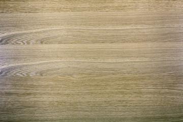 Wood desk background, natural floor