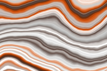 Wide  sardonyx slice  background