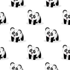 panda-pattern-02