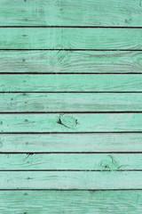 light green wooden wall