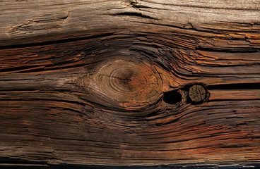 grunge wood. aged weathered wooden texture