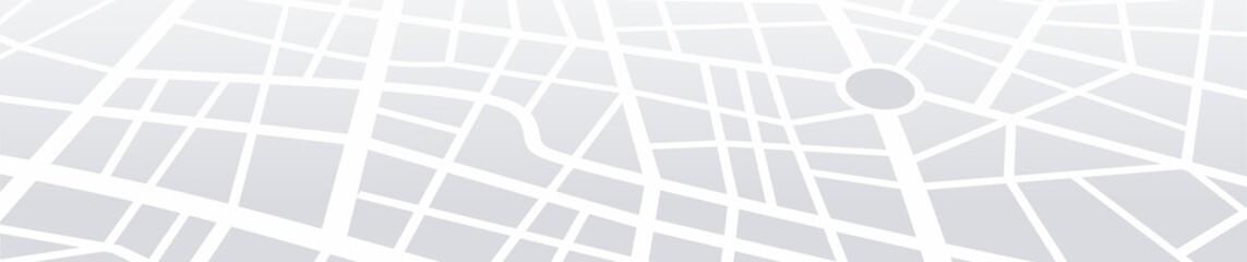 Stadtplan41102c