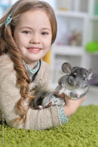 chinchilla girls We offer many chinchilla pet names along with over 20000 other pet names you  can browse, search, and save your chinchilla pet names until you find that.