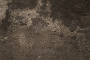 surface of old plaster wall, concrete wall background