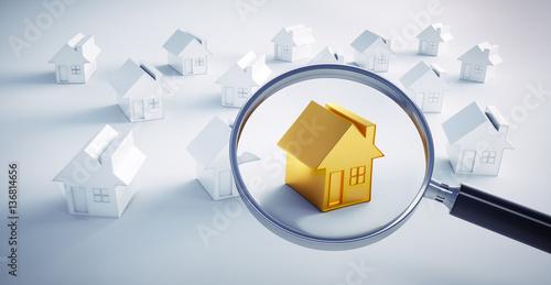Immobilien suche stockfotos und lizenzfreie bilder auf for Suche immobilien