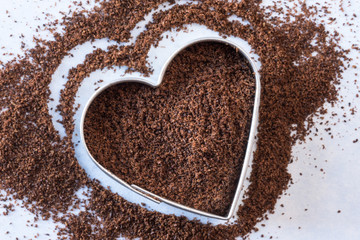 Heart Healthy Clove