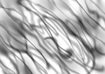 Drawn texture, background