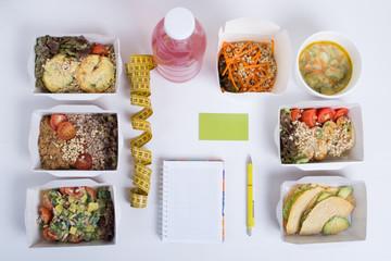 день здорового питания мероприятия