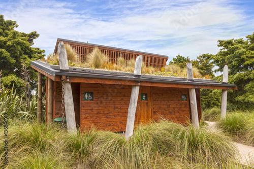 living roof fotolia com の ストック写真とロイヤリティフリーの画像