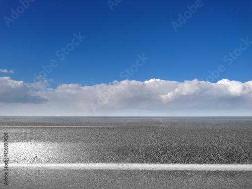 Yol Arka Plan Manzarası Stok Görseller Ve Telifsiz Görseller