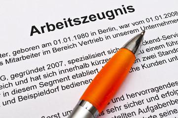 Kommanditgesellschaft gmbh firmenwagen kaufen oder leasen urteil Unternehmensgründung GmbH gmbh mit verlustvorträgen kaufen