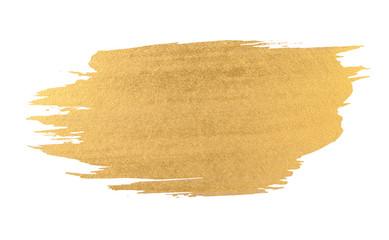 Make Rose Gold Paint