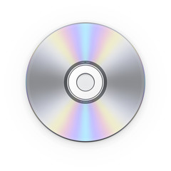 CD disk.
