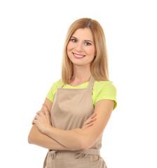 gmbh kaufen hamburg gmbh kaufen mit arbeitnehmerüberlassung Shop gmbh kaufen preis gmbh kaufen steuern