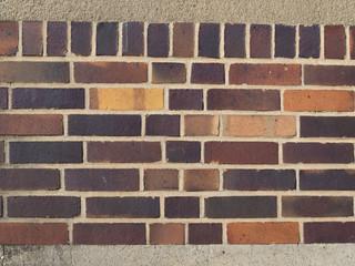 Fassade frontal textur  Bilder und Videos suchen: wetterseite