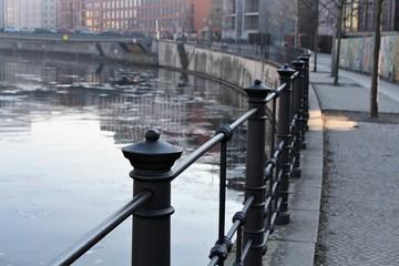 An image of Berlin