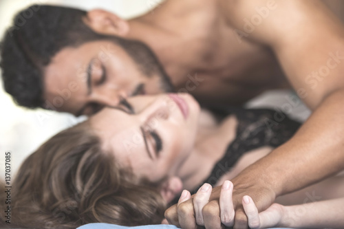 Sexual intercourse photos