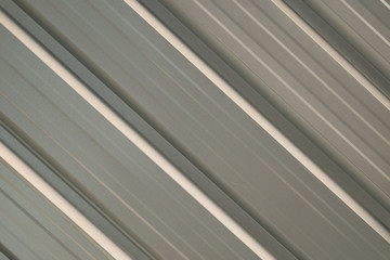 metal sheet background or metal texture.