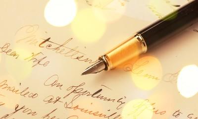Letter.