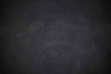 Black grunge background