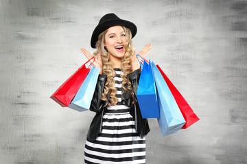 gesellschaft immobilie kaufen gmbh mantel kaufen österreich Shop GmbH gründen gesellschaft kaufen kredit