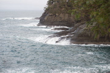 Coastal Bayview