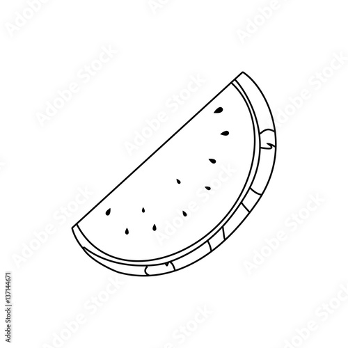 Line Drawing Fruit : Quot line drawing fruit stock image and royalty free vector