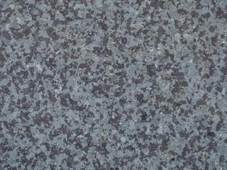 Marmor Wand Struktur