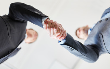 Angebote kauf erfolgreich eine bestehende gmbh kaufen kaufung gmbh planen und zelte
