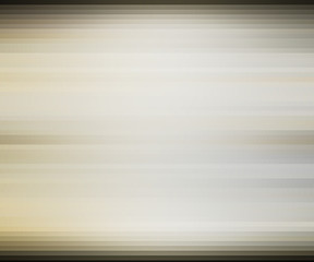 Digital lines abstract background
