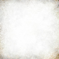Old texture background