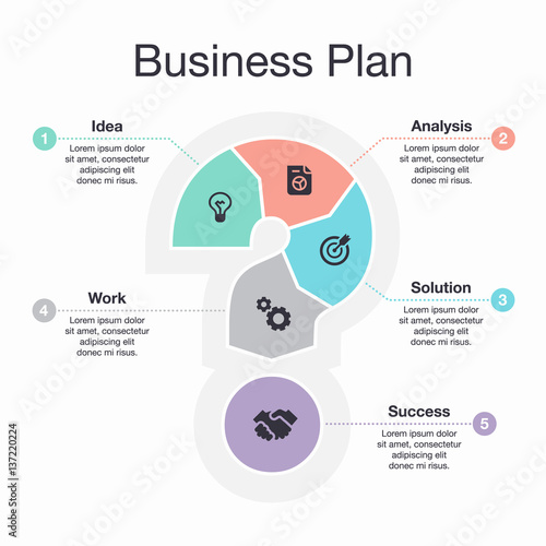 business plan background Use and reprint rights for your fast business plan template 76 business ratios the background music is subtle and work from local artists will hang on the walls.