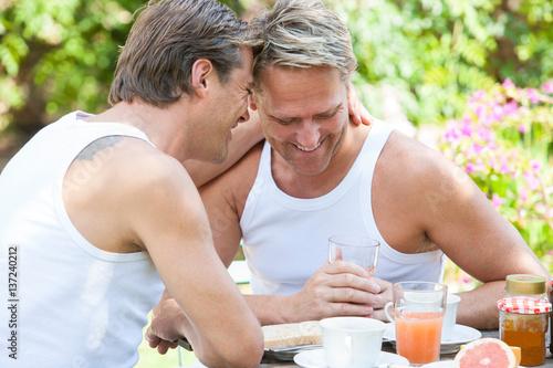 Majorca dating