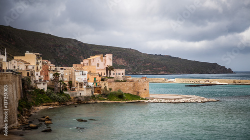Coast And Habur In Sicily Road Trip Around The Largest Island In