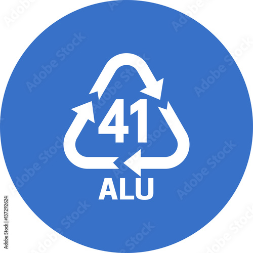 41 Alu Icon Stock Image And Royalty Free Vector Files On Fotolia