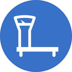 heavy-balance icon