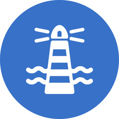 lighttower icon