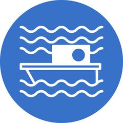 ship-sailing icon