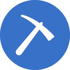 pick tool icon