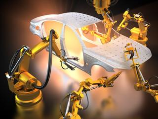 gmbh kaufen mit arbeitnehmerüberlassung gmbh kaufen wie Industriemontage Gesellschaftsgründung GmbH gmbh mantel kaufen verlustvortrag