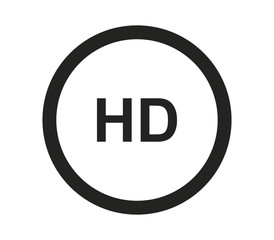 icon hd