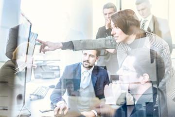 Angebote zum Firmenkauf GmbH-verkauf success gmbh verkaufen risiko gesellschaft verkaufen kredit