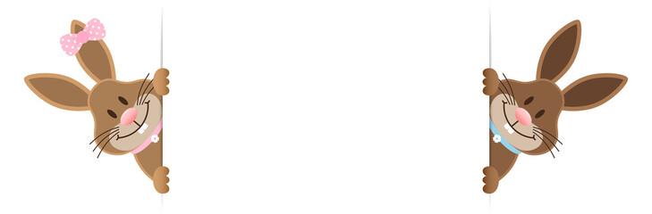 Angebote gmbh verkaufen vertrag Werbung geschäftsanteile einer gmbh verkaufen gmbh verkaufen 1 euro