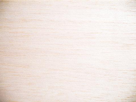 plain balsa wood texture background design decorative