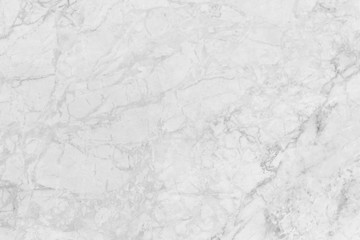 marble texture background natural scratched.