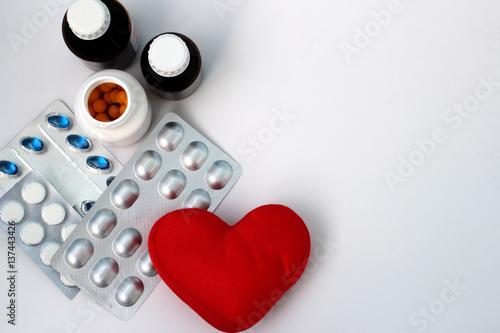 Любовь и другие лекарства — видео —