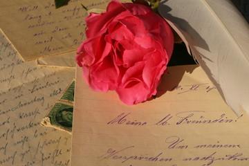 Brieffreundschaften suchen kostenlos
