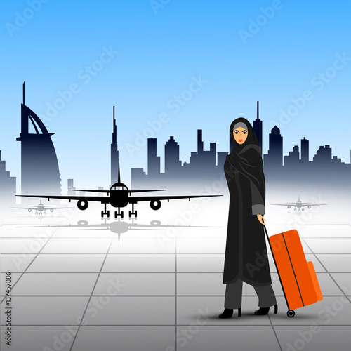 muslim single women in delaware city Sign up for free and send messages to single women or man delaware singles  delaware singles chile women christin mingles muslim single women in usa.