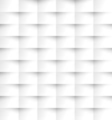 White seamless texture, Background